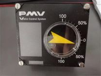 PMV阀门定位器F5-MEC-420