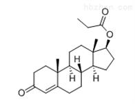 57-85-2丙酸睾酮