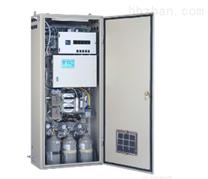 CEMS係統煙氣在線監測儀