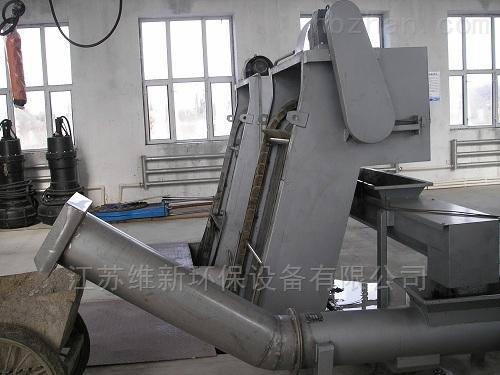 螺旋压榨机技术要求