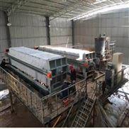 洗沙场污水处理设备 山东蔚领联创 生产厂家