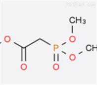 5927-18-4磷酸乙酸三甲酯