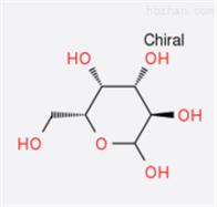 59-23-4D(+)-半乳糖