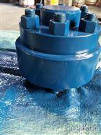 HRW150高温高压圆盘式疏水閥
