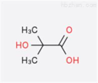 594-61-62-羟基异丁酸
