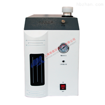 直供上海埃焜氣相色譜儀配件 空氣發生器