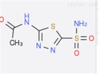 59-66-5乙酰唑胺