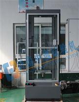 氣彈簧拉伸性能測試儀批發價格