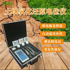 FT-QX6530土壤氧化还原电位测定仪