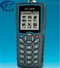 HY-860B抄表仪价格