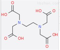 60-00-4乙二胺四乙酸(EDTA)