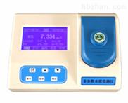 HX-T係列多參數水質測定儀