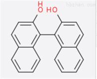 602-09-5(±)-1,1-联萘酚