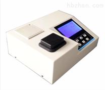 HX-Y係列 總磷快速測定儀