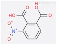 603-11-23-硝基邻苯二甲酸