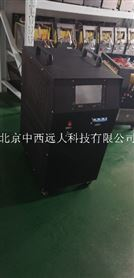 厂家供应智能蓄电池放电测试仪库号M379854