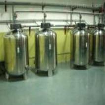 全自动软化水设备厂家