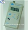 数显手持DDP-200型电导仪
