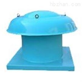 DWT-I轴流式屋顶排风机
