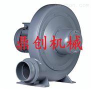 DX-220中壓透浦式鼓風機