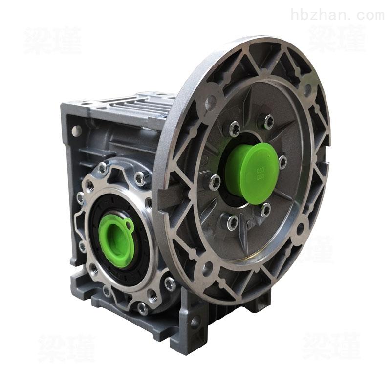 NMRW075紫光减速机-紫光减速机价格