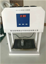 使用寿命长的LB-101C 标准COD消解器