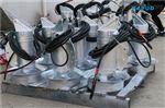 工作效率高潜水搅拌机QJB0.55/6-220/3-980