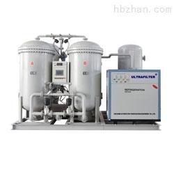 污水臭氧爆气制氧机