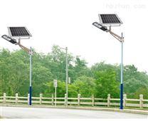 河北省太阳能路灯生产厂家-8到15米可制定