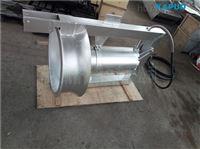 水下污泥回流泵QJB-W2.5/8_反硝化设备