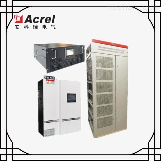 低压有源电力滤波装置APF