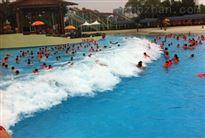 游泳池造浪设备