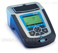 DR1900DR1900便携式分光光度计