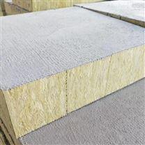 ZL界面增强岩棉复合板