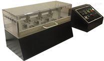 低溫耐折試驗機/Bally低溫撓度儀