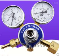 氮气减压阀 型号:JY055-YQD-6库号:M25928