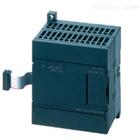 6GK6090-0EM10-0AG1SIEMENS通信处理器6GK7243-1EX01-0XE0优势