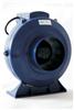 BIP-125Aφ125mm管道風機