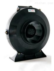 BIP-150Aφ150管道风机