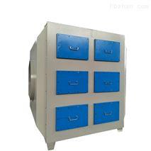 活性炭廢氣淨化器  betway必威體育app官網吸附箱