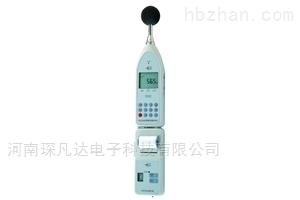 HS6288B型噪声频谱分析仪