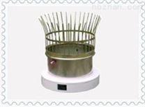 FR-ES蒸發傳感器