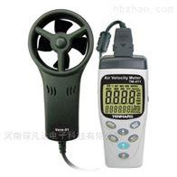 TM-414大气压力温湿度风速风量仪