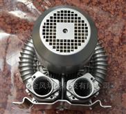 工業廢水曝氣鼓風機*汙水處理曝氣旋渦風機