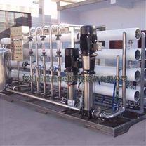供應小區直飲水裝置  RO反滲透純水係統
