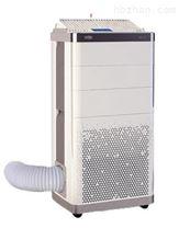 室内立式新风空气净化器
