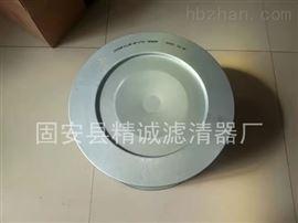 4P-0710替代卡特空氣濾芯