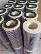 可定制安满能过滤器粉尘滤芯