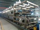 hc-20190728生产线 外墙保温材料成套设备