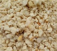 内蒙古干拌复合轻集料混凝土厂家现货